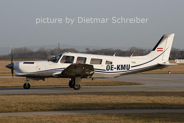 2021-02-26 OE-KMU Piper 32