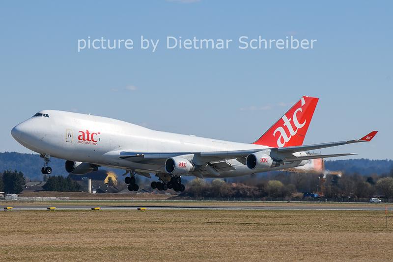 2021-03-06 ER-BBC Boeing 747-400 Aerotrans