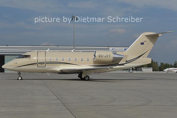 2011-09-22 EC-JYT CL600