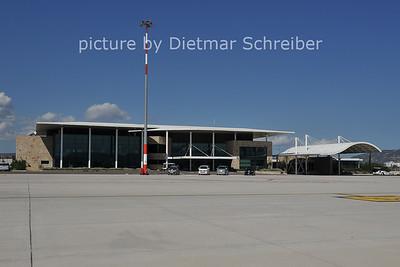 2011-09-23 Olbia Airport