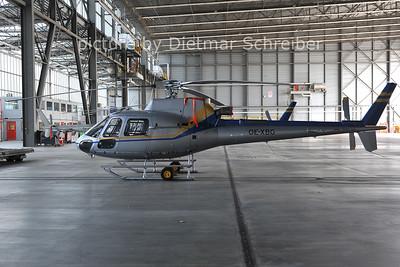 2011-09-22 OE-XBG AS350