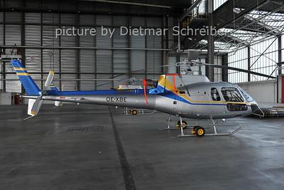 2011-09-22 OE-XBE AS350