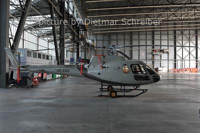 2011-09-22 OE-XBD AS350