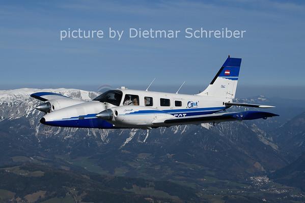 2021-04-05 OE-FST Piper 34 Seneca