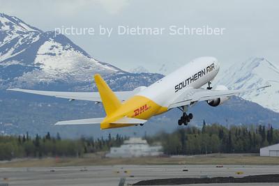 2012-05-19 N777SA Boeing 777-200 Southern Air