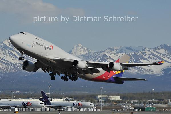 2012-05-16 HL7413 Boeing 747-400 Asiana