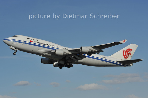 2012-05-16 B-2457 Boeing 747-400 Air China