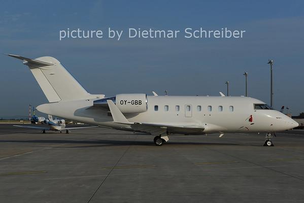2012-05-30 OY-GBB CL600