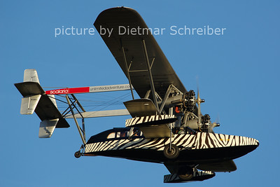 2012-08-17 N28V Sikorsky S38