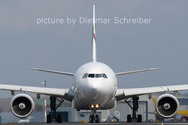 2021-05-03 EC-MTT Airbus A330-200 Wamos AIr