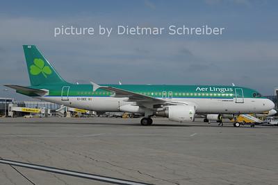 2012-09-30 EI-DEE AIrbus A320 Aer Lingus