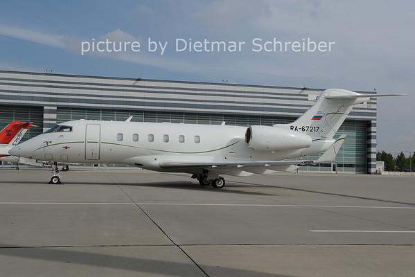 2012-09-30 RA-67217 CL300