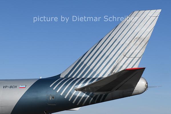 2021-05-10 VP-BCH Boeing 747-400 Sky Gates