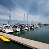 "June, 2014: Dana Point Harbor. Click on the link below to see more images.<br /> <a href=""http://lbokesch.smugmug.com/Places/Dana-Point-Harbor/"">http://lbokesch.smugmug.com/Places/Dana-Point-Harbor/</a>"