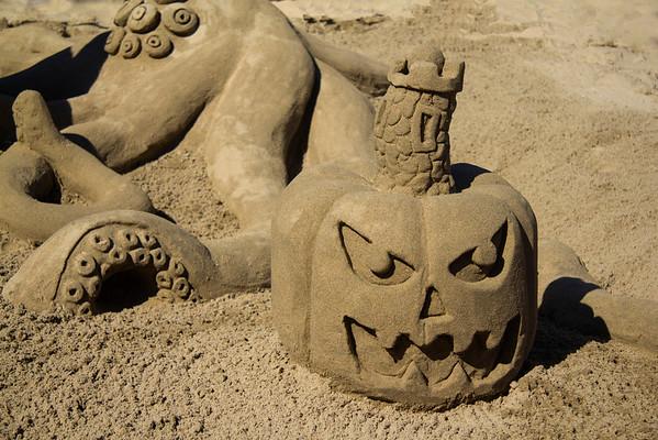 """Uploaded 10-6-2013 Sand Castle Contest<br /> <a href=""""http://lbokesch.smugmug.com/Events/Sand-Castle-Contest"""">http://lbokesch.smugmug.com/Events/Sand-Castle-Contest</a>"""