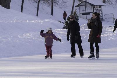 01282008_montreal_Activité_hiver_0015