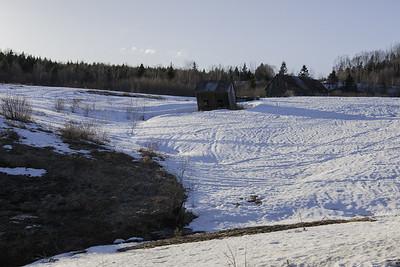 04042010_paysage_du Québec_0022