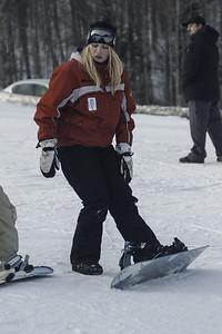 12252010_sport_hiver_0011