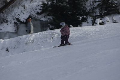 12252010_sport_hiver_0005