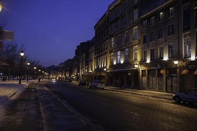 01282008_montreal_vieux-port-la-nuit_0010