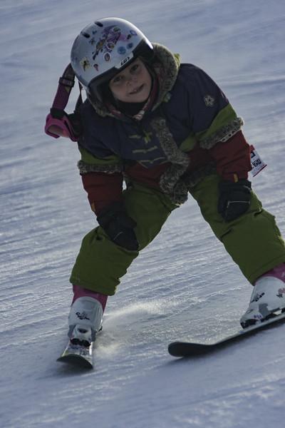 12252010_sport_hiver_0007