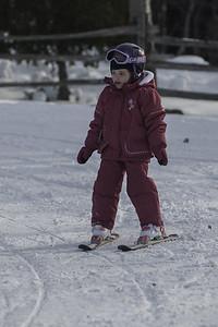 12252010_sport_hiver_0004