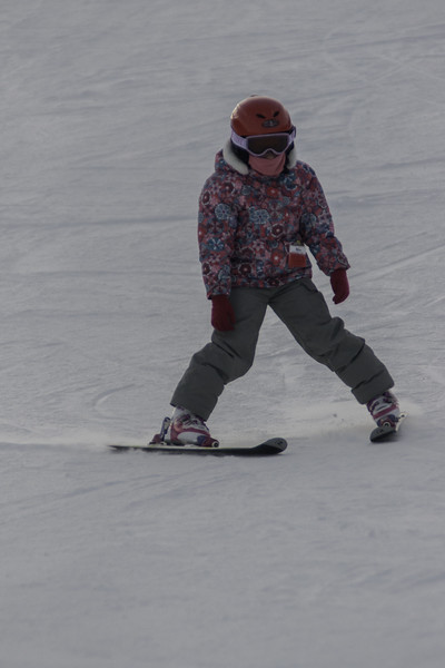 12252010_sport_hiver_0013