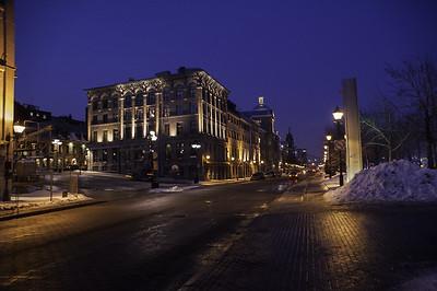 01282008_montreal_vieux-port-la-nuit_0011