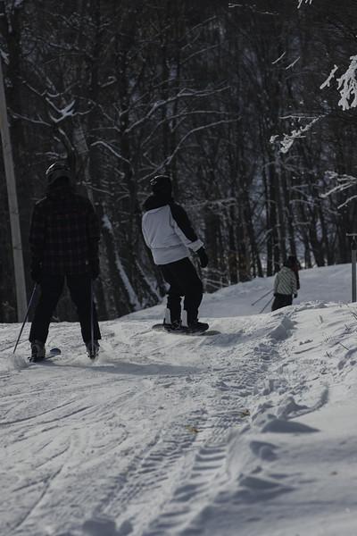 12252010_sport_hiver_0003