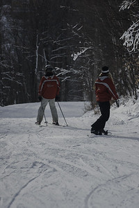 12252010_sport_hiver_0002