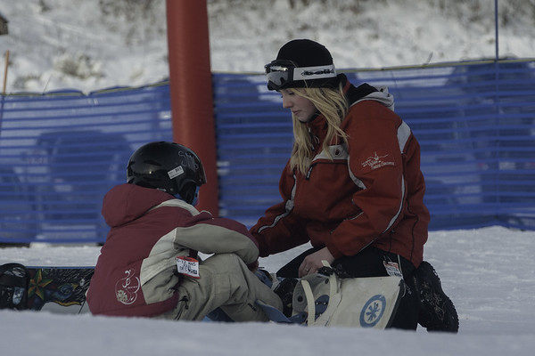 12252010_sport_hiver_0010