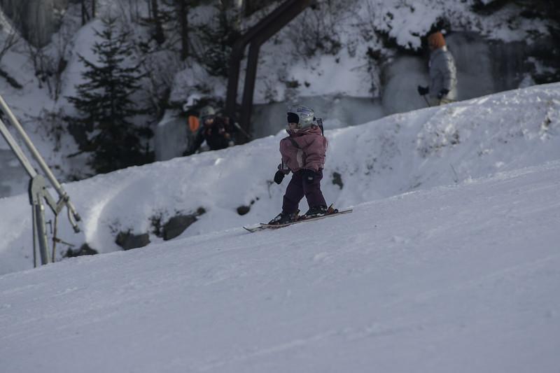 12252010_sport_hiver_0006
