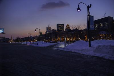 01282008_montreal_vieux-port-la-nuit_0008