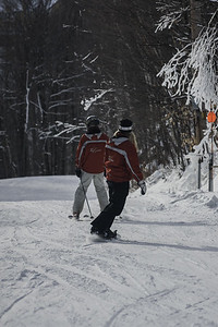 12252010_sport_hiver_0001