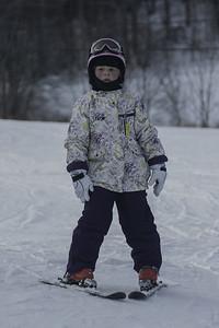 12252010_sport_hiver_0012