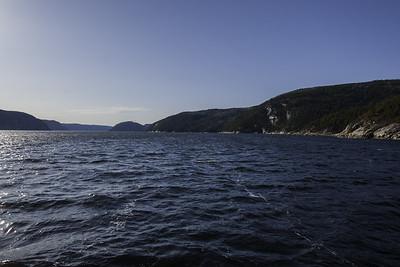04042010_paysage_du Québec_0020
