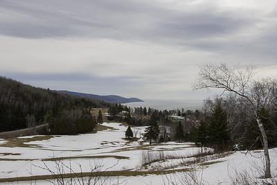 04052010_paysage_du Québec_0023