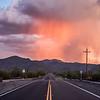 White Tank Mountains<br /> Surprise, Arizona