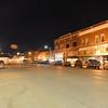 downtown Duncan <br /> <br /> Photographer's Name: Steve  Olafson<br /> Photographer's City and State: Duncan, OK
