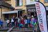 TANZVERMITTLUNG - MIR COMPAGNIE - Workshops für Oltner Schulklassen und Schulvorstellungen am 23. Nov. 14 Uhr im Kulturzentrum Schützi © Patrick Lüthy/IMAGOpress.com