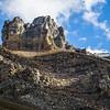Mt Temple