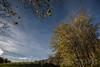 Landschaft bei Farnern © Patrick Lüthy/IMAGOpress.com