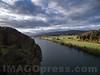 3380 Walliswil bei Niederbipp © Patrick Lüthy/IMAGOpress.com