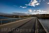 Brücke bei Berken in Walliswil © Patrick Lüthy/IMAGOpress.com