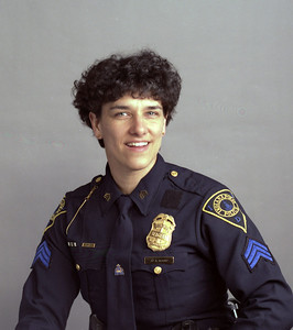 Jo Moore Sgt Portrait 90s-iC