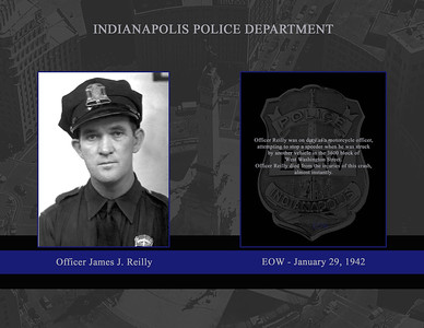 Reilly IPD
