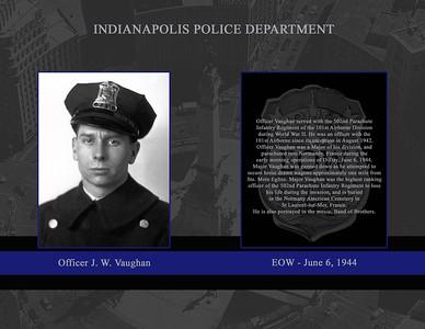 Vaughn IPD