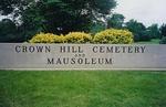 Crown Hill a