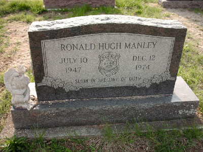 Ron Manley 4