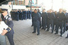 9th Recruit Class Ofc  Renn Funeral Detail 043